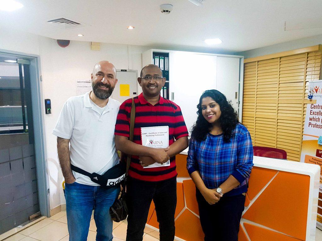 certificate 50