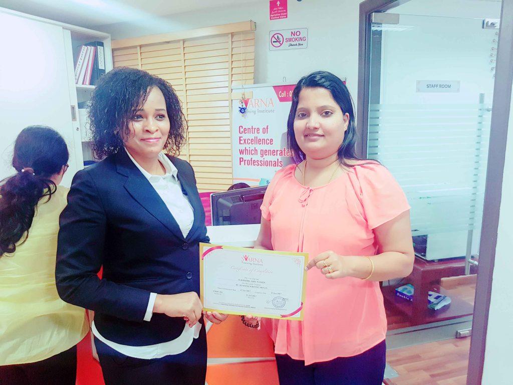 certificate 59