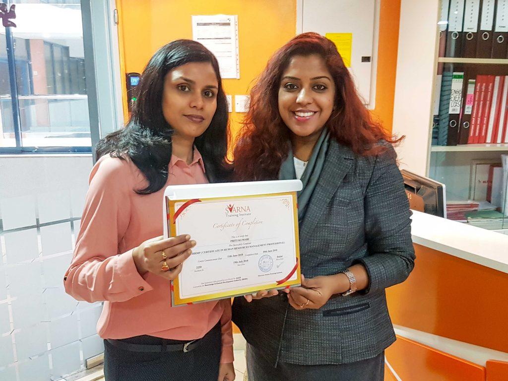 certificate 73